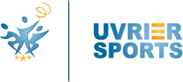 Uvrier Sports - Au rythme de l'effort...
